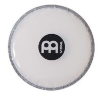 Мембрана MEINL PERCUSSION HE-HEAD-3205