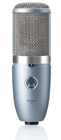 Микрофон AKG Perception 420