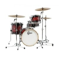 "GRETSCH CT1-J484-GAB Catalina Club Ударная установка 4 барабана (12,14,18, 14*5"")"