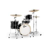 "GRETSCH CT1-J484-PB Catalina Club Ударная установка 4 барабана (12,14,18, 14*5"")"