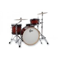 "GRETSCH CT1-R444-GAB Catalina Club Ударная установка 4 барабана (13,16,24, 14*6.5"")"