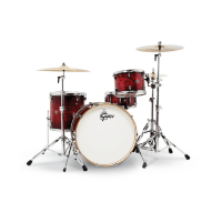 "GRETSCH CT1-R444-GCB Catalina Club Ударная установка 4 барабана (13,16,24, 14*6.5"")"