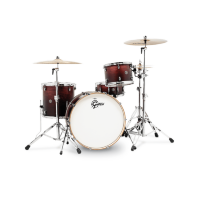 "GRETSCH CT1-R444-SAF Catalina Club Ударная установка 4 барабана (13,16,24, 14*6.5"")"
