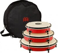 Бубен MEINL PERCUSSION PL-SET
