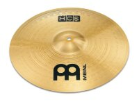 "Тарелка Meinl 16"" Crash HCS"