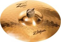 ZILDJIAN 12' Z3 Splash тарелка типа Splash