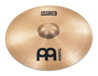 "Тарелка Meinl 20"" Medium Ride MCS"