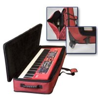 Clavia Nord Soft Case Stage 88/Piano (10325) Чехол для клавишных, 88 клавиш