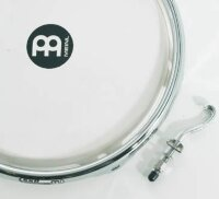 Пластик MEINL PERCUSSION HEAD-53