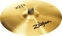 ZILDJIAN 16' ZHT MEDIUM THIN CRASH тарелка типа Crash