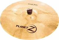 ZILDJIAN PLANET Z 18' CRASH тарелка Crash