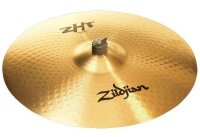 ZILDJIAN 20' ZHT MEDIUM RIDE тарелка типа Ride