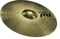 "Тарелка Crash-Ride 18"" Paiste 18"" Crash/ Ride PST3"