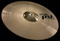 "Тарелка Crash 18"" Paiste 18"" PST5 Rock Crash"