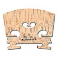 Aubert the Bnares for Violin 4/4 подструнник для скрипки 4/4