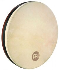 Бубен MEINL PERCUSSION FD16BE-TF